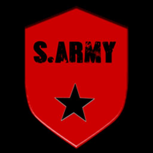 Sourcing Army LLC
